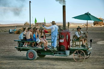 AfrikaBurn-2017-Jan-Verboom-Photographer-Tankwa-Karoo-Advertising-Lifestyle-TV-Commercial-Photography-Cape-TownSouth-Africa-231-of-441