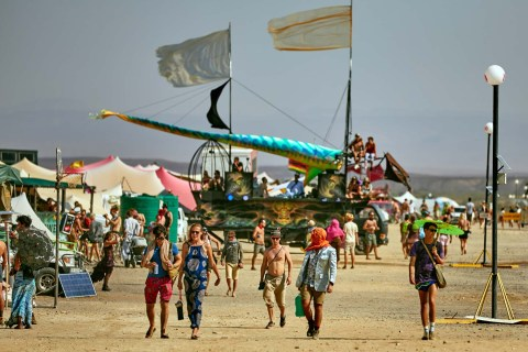AfrikaBurn-2017-Jan-Verboom-Photographer-Tankwa-Karoo-Advertising-Lifestyle-TV-Commercial-Photography-Cape-TownSouth-Africa-343-of-441