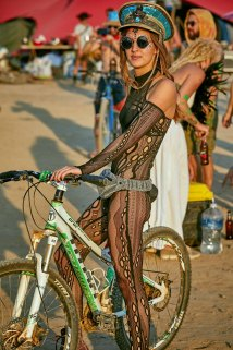 AfrikaBurn-2017-Jan-Verboom-Photographer-Tankwa-Karoo-Advertising-Lifestyle-TV-Commercial-Photography-Cape-TownSouth-Africa-359-of-441