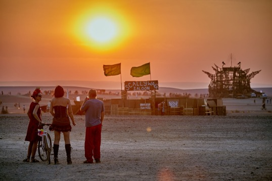 AfrikaBurn-2017-Jan-Verboom-Photographer-Tankwa-Karoo-Advertising-Lifestyle-TV-Commercial-Photography-Cape-TownSouth-Africa-373-of-441